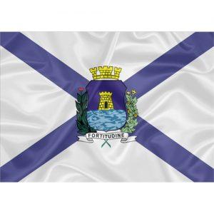 Bandeira Fortaleza - Ceará