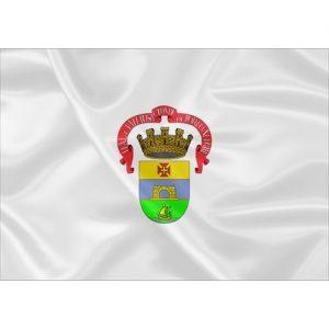 Bandeira Porto Alegre - Rio Grande do Sul