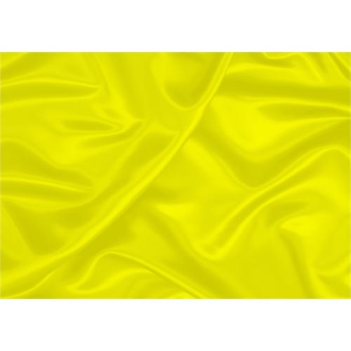 Bandeira Náutica Quebec