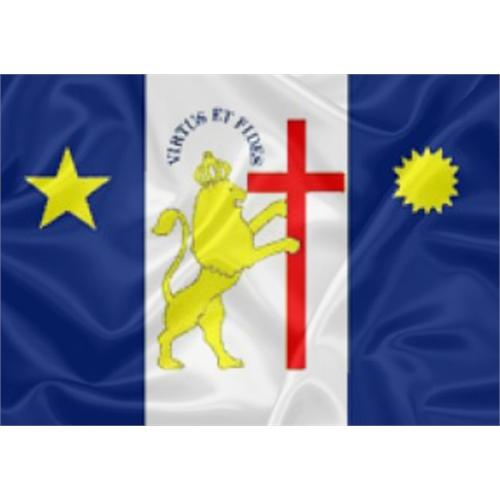 Bandeira Recife - Pernambuco
