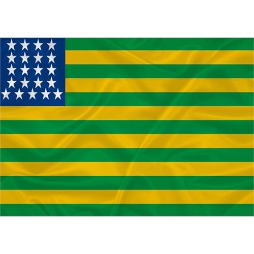 Bandeira Histórica Provisória da República