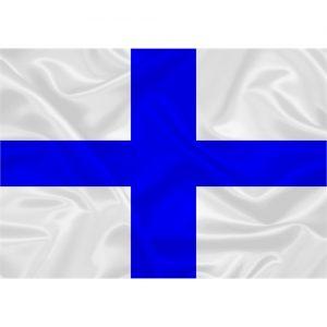 Bandeira Náutica X-Ray
