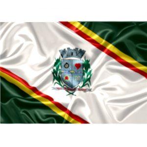 Bandeira Rafard