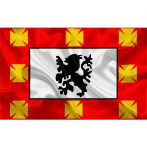 Bandeira São Vicente